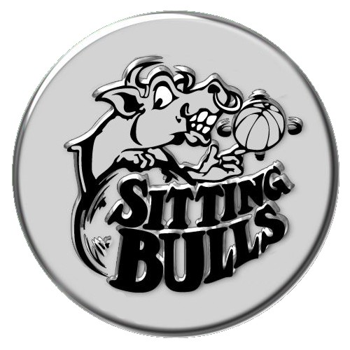 Interwetten / Coloplast Sitting Bulls