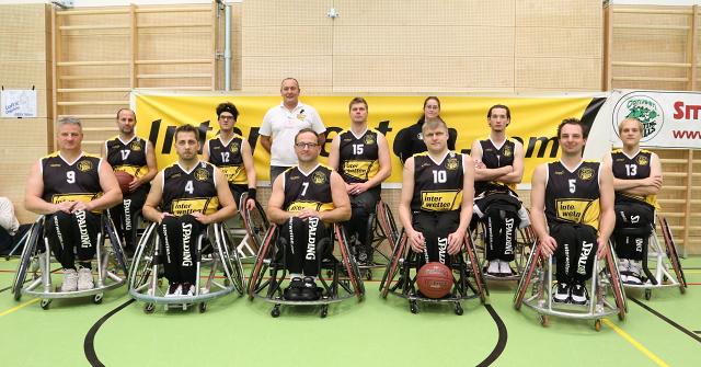 Team 2013/14