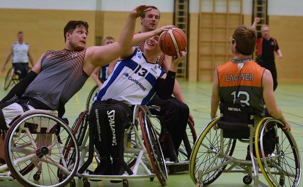 Niederösterreich verteidigt den Cup-Titel