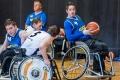 Zwei Siege für RSV Salzburg II beim Heimspieltag