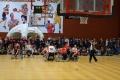 Team Austria zu Gast beim traditionellen Osterturnier