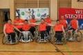 Carinthian Broncos gewinnen die slowenische Meisterschaft
