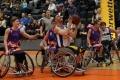 Euroleague: Bulls im Vergauwen-Cup - Flink Stones sieglos - Wastian im Brinkmann-Cup