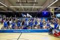 Thuringia Bulls holen sich zum ersten Mal in souveräner Manier die europäische Champions-League