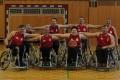 RSC Tirol startet mit zwei Siegen in die Rückrunde