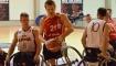 Erfolg gegen Lettland beschert Gruppensieg für Team Austria