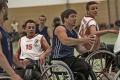 Sitting Bulls sind Meister, Flinkstones 1 Silber, Rebound Warriors holen Bronze