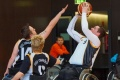 Knappe zweite Saisonniederlage für den RSV Salzburg II