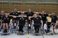 RSC Tirol ist Vizemeister der Regionalliga Süd