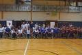 Team Austria zeigt beim Nations Cup Otto Bock in Wien auf
