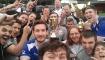Österreich wieder erstklassig - Team Austria schafft Aufstieg in Division A