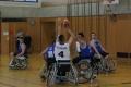 Tirol siegt im Spitzenspiel gegen Salzburg in der deutschen Regionalliga