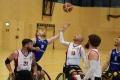Sitting Bulls gewinnen die Meisterschaft und setzen sich im Finale der Liga klar gegen Pardubice durch